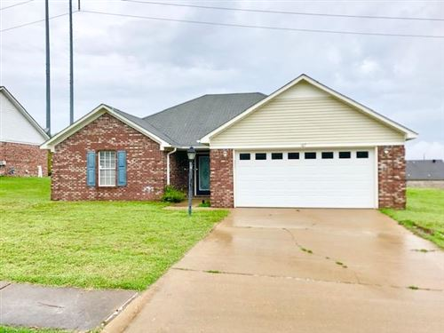 Photo of 107 American Eagle Way, OXFORD, MS 38655 (MLS # 146033)