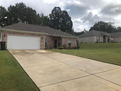 Photo of 174 Shelbi Drive, OXFORD, MS 38655 (MLS # 149035)