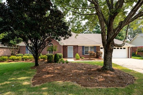 Photo of 512 Bowie Drive, OXFORD, MS 38655 (MLS # 149040)