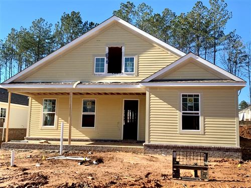 Photo of 512 Shreve Oak Cr., OXFORD, MS 38655 (MLS # 147042)