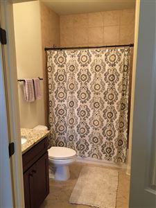 Tiny photo for 3001 Old Taylor Rd #501, OXFORD, MS 38655 (MLS # 142043)