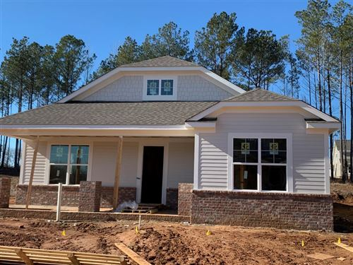Photo of 516 Shreve Oak Cr, OXFORD, MS 38655 (MLS # 147043)
