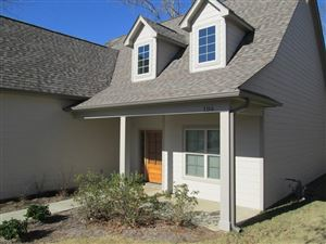 Photo of 106 Jamie Cove, OXFORD, MS 38655 (MLS # 140044)