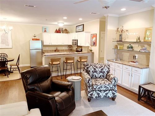 Photo of 46 Private Road 3057 #8, OXFORD, MS 38655 (MLS # 146044)