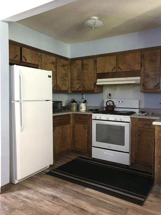 Batesville Ms Remodeling Ideas Kitchen Countertop on