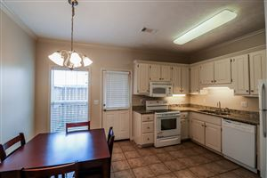 Tiny photo for 47 2109 Harris Grove, OXFORD, MS 38655 (MLS # 142049)