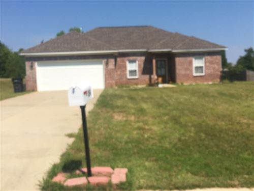 Photo of 154 Shelbi Dr., OXFORD, MS 38655 (MLS # 146052)