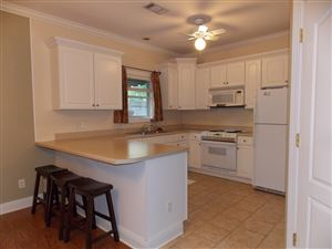 Tiny photo for 951 Frontage Road #40, OXFORD, MS 38655 (MLS # 142053)