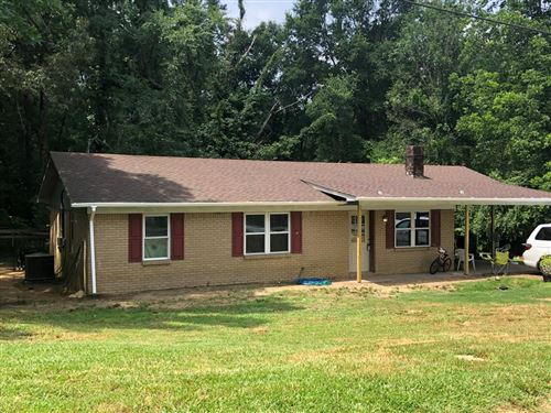 Photo of 25 CR 446, OXFORD, MS 38655 (MLS # 146054)