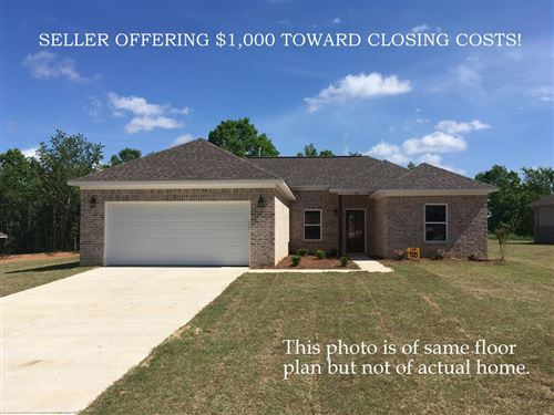 Photo of 1057 Briarwood Dr, OXFORD, MS 38655 (MLS # 147054)