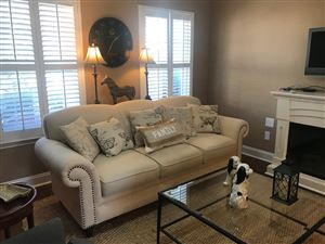 Tiny photo for 415 Anchorage, OXFORD, MS 38655 (MLS # 142056)