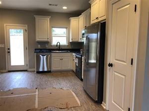 Tiny photo for 1014 Briarwood Dr., OXFORD, MS 38655 (MLS # 142057)