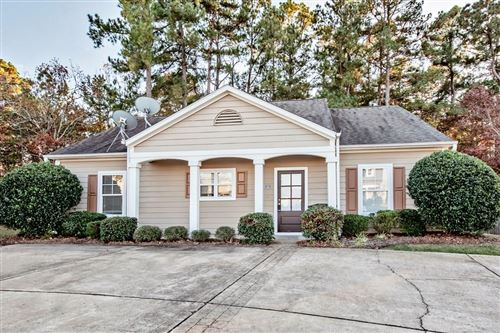 Photo of 226 Sweet Bay, OXFORD, MS 38655 (MLS # 147057)