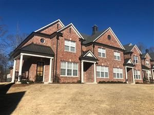Photo of 4164 Fieldstone Loop, OXFORD, MS 38655 (MLS # 142059)