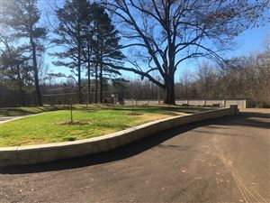 Tiny photo for 4164 Fieldstone Loop, OXFORD, MS 38655 (MLS # 142059)
