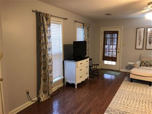 Tiny photo for 106 Chinkapin, OXFORD, MS 38655 (MLS # 142065)