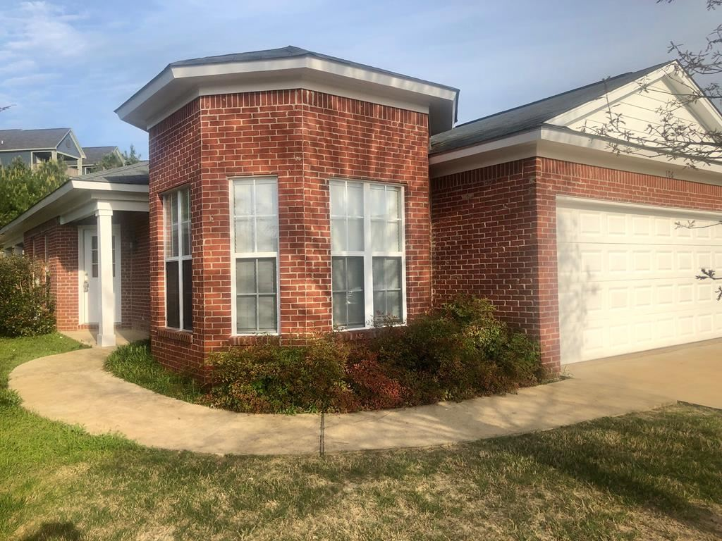Photo for 106 Chinkapin, OXFORD, MS 38655 (MLS # 142065)