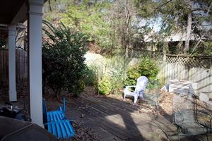 Tiny photo for 48 Aspen Loop, OXFORD, MS 38655 (MLS # 142068)