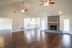 Photo of 763 Shady Oaks Circle, OXFORD, MS 38655 (MLS # 140069)
