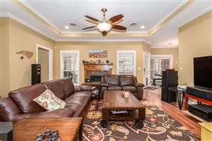 Tiny photo for 500 CUMBERLAND PLACE, OXFORD, MS 38655 (MLS # 142070)