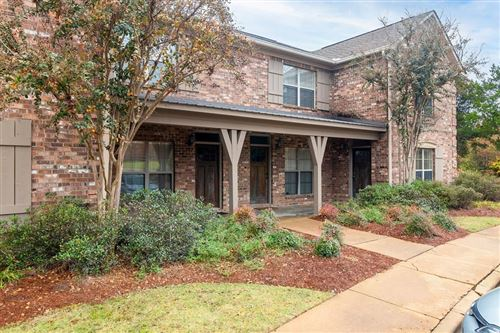 Photo of 2150 Anderson Road #104, OXFORD, MS 38655 (MLS # 147070)