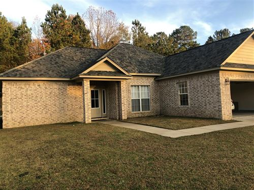 Photo of 130 Cross Creek Drive, OXFORD, MS 38655 (MLS # 147072)