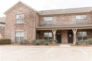 Photo of 2150 Anderson Road Unit 1202, OXFORD, MS 38655 (MLS # 142073)