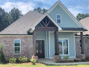 Photo of 139 Downing, OXFORD, MS 38655 (MLS # 142074)