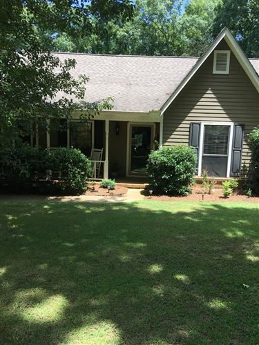 Photo of 413 Meadowlawn, OXFORD, MS 38655 (MLS # 146074)