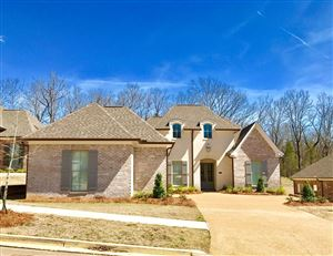 Photo of 207 Persimmon, OXFORD, MS 38655 (MLS # 140076)