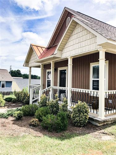 Photo of 203 Orchid Cove, OXFORD, MS 38655 (MLS # 146077)