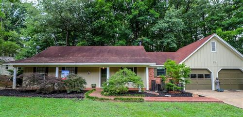 Photo of 69 Jeff Street, OXFORD, MS 38655 (MLS # 146079)