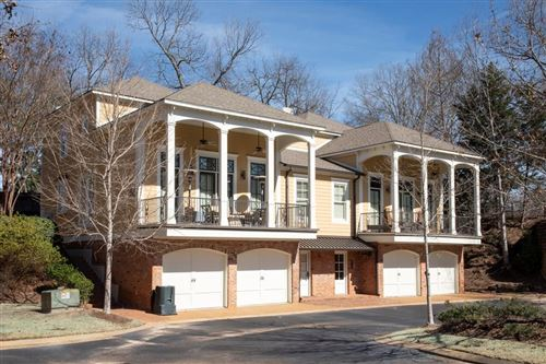 Photo of 421 N 11th #105, OXFORD, MS 38655 (MLS # 145080)