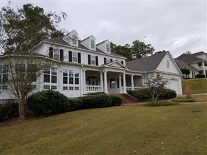 Photo of 1098 Augusta Drive, OXFORD, MS 38655 (MLS # 140083)