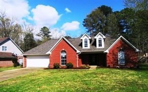 Photo of 512 Alexa Dr, OXFORD, MS 38655 (MLS # 143085)