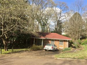 Photo of 201 Eagle Springs RD, OXFORD, MS 38655 (MLS # 140086)