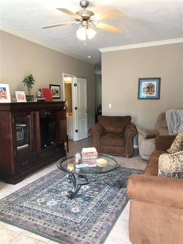 Photo of 2109 Harris Drive #12, OXFORD, MS 38655 (MLS # 147091)