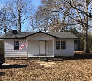 Photo of 18 CR 401, OXFORD, MS 38655 (MLS # 141094)
