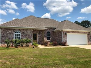 Photo of 138 Cross Creek, OXFORD, MS 38655 (MLS # 143100)