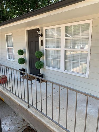 Photo of 1802 Jackson Ave W #184, OXFORD, MS 38655 (MLS # 146101)