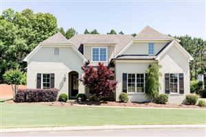 Photo of 2409 W Wellsgate Dr, OXFORD, MS 38655 (MLS # 143107)