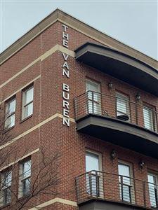Photo of 203 1400 Van Buren Ave, OXFORD, MS 38655 (MLS # 142109)
