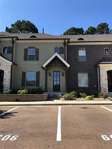 Photo of 3001 Old Taylor Rd#606, OXFORD, MS 38655 (MLS # 145110)
