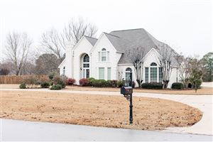 Photo of 110 Downing, OXFORD, MS 38655 (MLS # 142116)