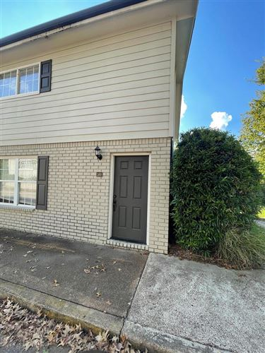 Photo of 1802 West Jackson Ave. #160, OXFORD, MS 38655 (MLS # 149135)