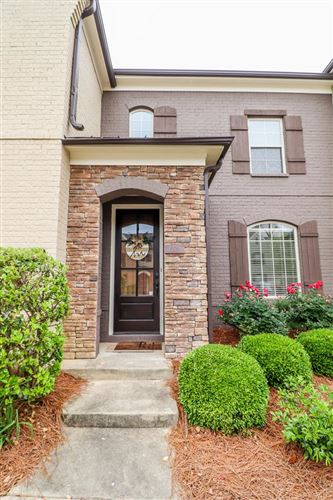 Photo of 2495 Old Taylor Rd  #302, OXFORD, MS 38655 (MLS # 148140)