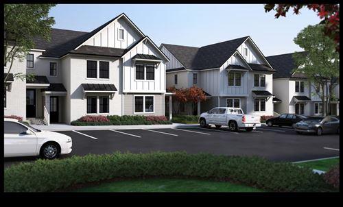 Photo of 290 Hydrangea Drive, OXFORD, MS 38655 (MLS # 149143)