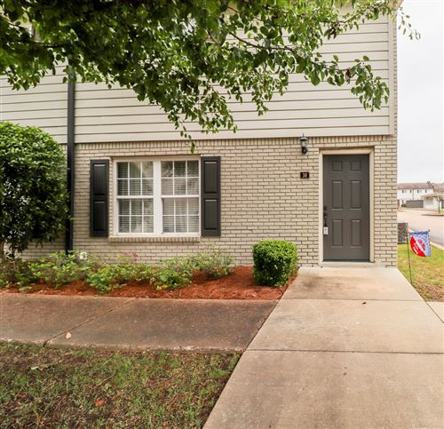 Photo of 1802 Jackson Ave. #38, OXFORD, MS 38655 (MLS # 148146)