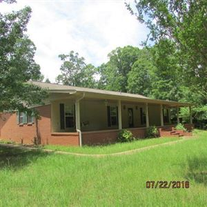 Photo of 316 Hwy 331, OXFORD, MS 38655 (MLS # 141153)