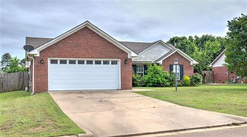 Photo of 204 Eagles Nest Ln., OXFORD, MS 38655 (MLS # 148168)